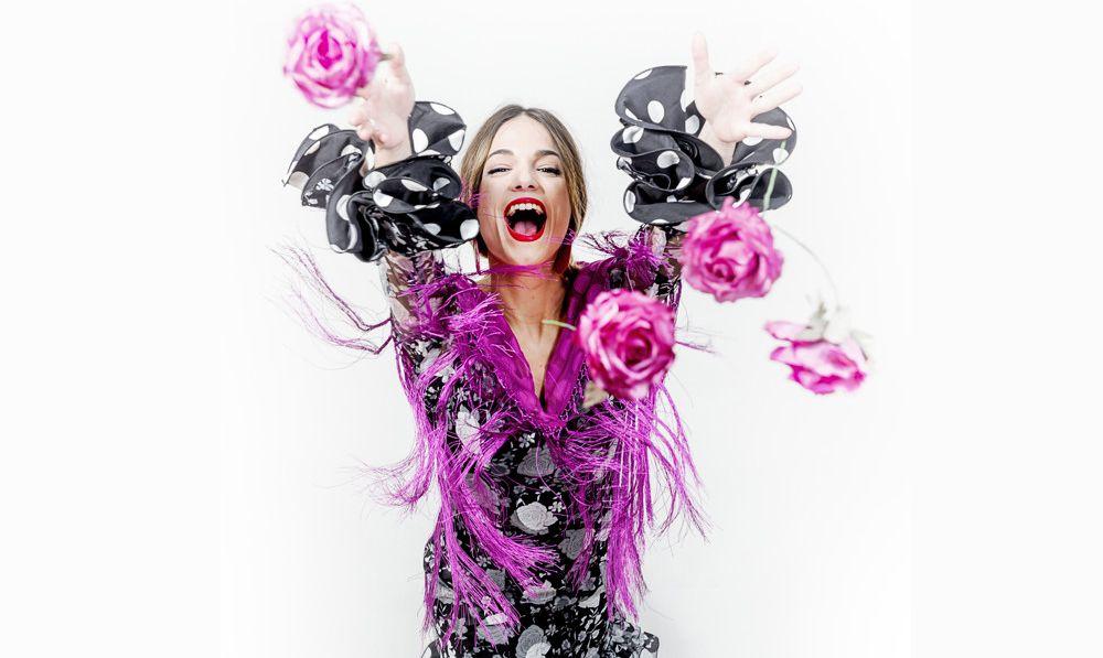 Bailar flamenco: un arte con beneficios para la salud