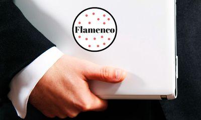 Flamenco en un Bar clases castañuelas online Flamenco Danza Española