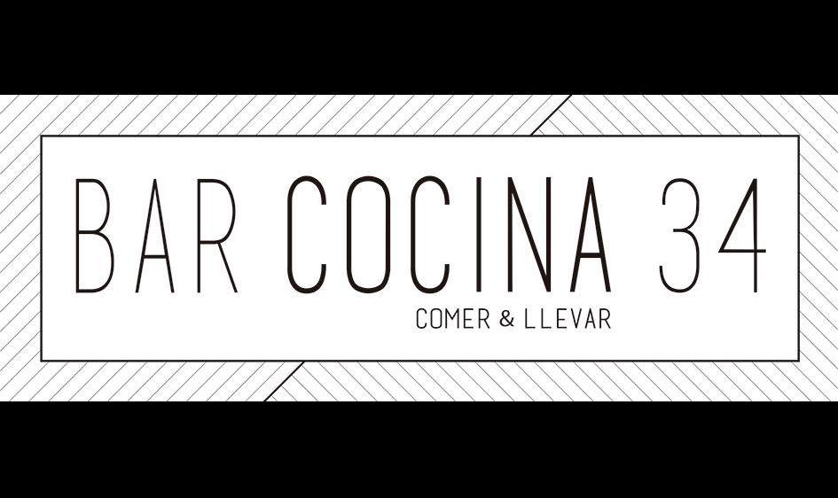 carolina pozuelo Clases de flamenco en el bar madrid