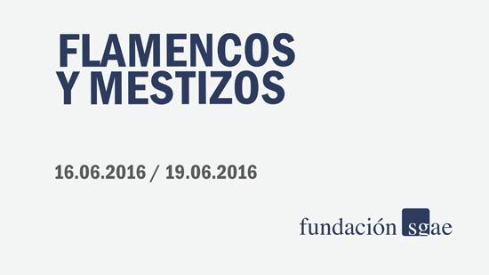 flamencos y mestizos Clases de Baile Flamenco en Madrid