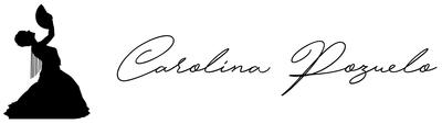 Logo Clases de Baile Flamenco en Madrid